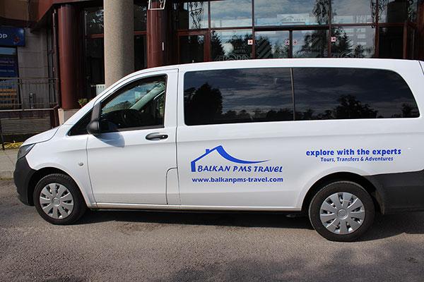 Balkan PMS Travel 33