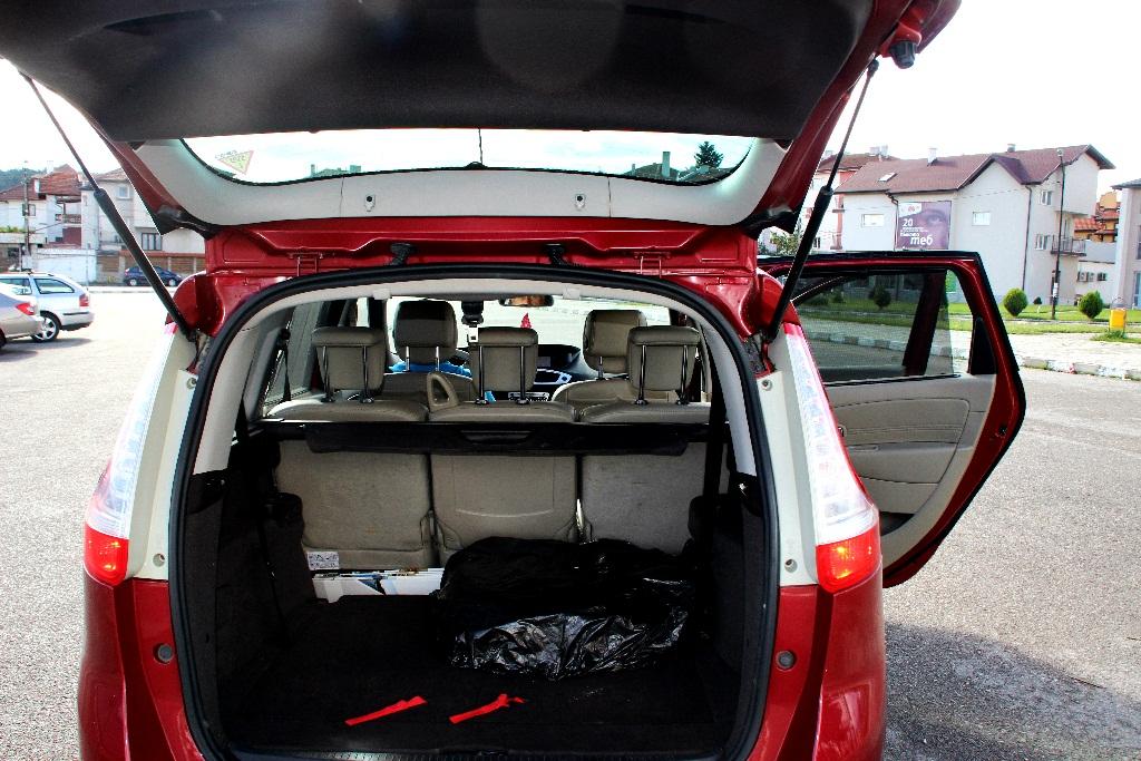 Renault Grand Scenic 2011 – automat MPV-3